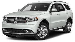 nissan armada for sale charleston sc dodge durango in south carolina for sale used cars on buysellsearch