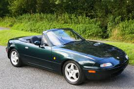 mazda ltd mx5 vr limited 1 8 for sale south west roadsters the mx5 specialist
