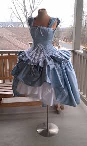 219 best costumes and dresses images on pinterest