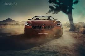 100 reviews how much is a z4 bmw on margojoyo com