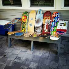 skateboard bench home design skateboard bench 88 stupendous images for skateboard furniture uk