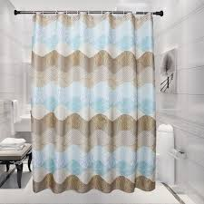 Waterproof Fabric Shower Curtains 525 Best Bathroom Products Images On Pinterest Shower Curtains