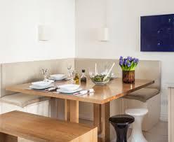 eckbänke küche eckbank küche inspirationen tipps bei westwing