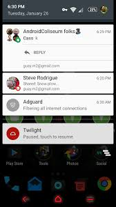google hangout version 7 is rolling out and here u0027s what expect