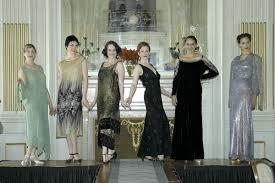 1920s fashion formal dress latest fashion style
