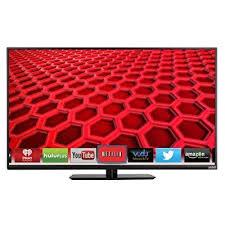 amazon avera 50 inch tv black friday deal broken screens black friday deals vizio e420i b0 42 inch 1080p led smart tv black
