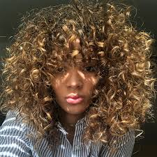 hair soft curl enhancer for fine hair caring for fine curly hair naturallycurly com