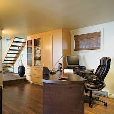 sol bureau un bureau au sous sol sous sol inspirations décoration et