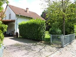 2 Familienhaus Kaufen Referenzen Verkauf Gugenberger Immobilien
