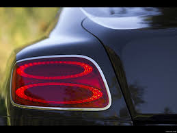 bentley red price bentley continental gt gtc tail light 3w3945096r ebay