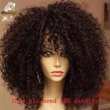 crochet hair wigs for sale product image hair styles to wear pinterest hair style