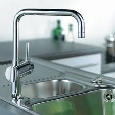 Kitchen Faucet Consumer Reviews by 100 Kitchen Faucet Types Best Faucet Buying Guide Consumer