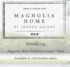 magnolia home westlake ace hardware