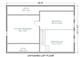 open loft house plans apartments open loft house plans small open floor plan kitchen