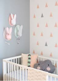 pochoir chambre bébé pochoirs chambre enfant avec pochoir bebe bb au pochoir with