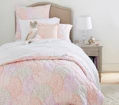Pottery Barn Catalina Twin Bed Pottery Barn Kids Memorial Day Sale Up To 70 Off Furniture Decor