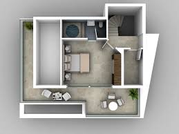 Azure Floor Plan Azure Heights 3 Bedroom Villas In Kalkan To Buy Kalkan Property