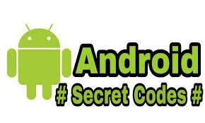android secret codes list of updated lg android secret codes naijasturf new