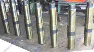 krupp montabert soosan rammer furukawa msb daemo hydraulic hammer