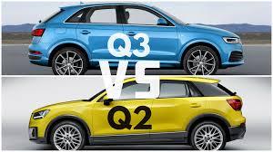 lexus vs audi q3 carandlife hd images and wallpaper digitalhint net