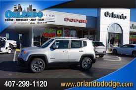 chrysler dodge jeep and ram dealer orlando fl new u0026 used cars
