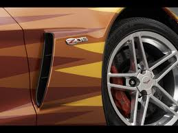 chevrolet car logo 2006 chevrolet corvette z06 daytona 500 pace car logo