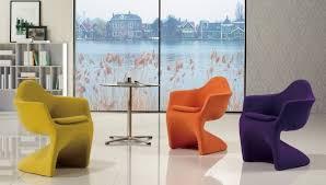 Office Reception Chairs Office Reception Chairs Casual Design Ideas Photo 26 Chair Design