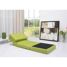 Mini Rocking Crib by Bedroom Co Sleeper Walmart Co Sleeper Crib Bassinets Target