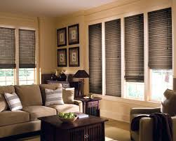 Cornice Cleaning Window Blinds 3 Blind Mice Window Coverings Cornice Box With