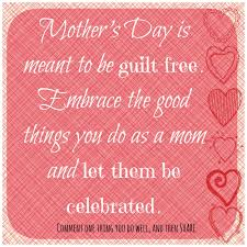 tag happy mothers day quotes from daughter in hindi quotes love