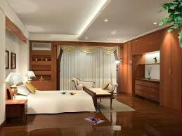 Interior Decoration In Nigeria Interior Decoration Services Adverts Nigeria