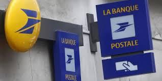 si e social banque postale la banque postale repousse et peaufine offre mobile