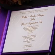 Traditional Wedding Invitation Cards Aliexpress Com Buy Classic Wedding Invitations Card Gold