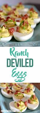 best 25 thanksgiving deviled eggs ideas on easy