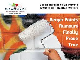 moneymax101 berger paints takeover rumours confirmed scotia