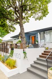 Curb Appeal Hgtv - 243 best hgtv outdoor spaces images on pinterest outdoor spaces