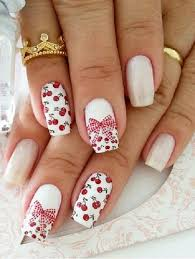55 bow nail art ideas nail art around and frenchs