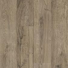 Vintage Vinyl Flooring by Armstrong Vinyl Flooring Vinyl Floors Flooring Stores Rite Rug