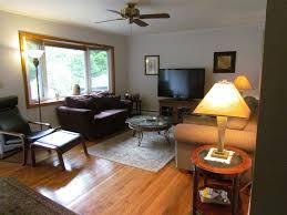 Tri Level Home Serene Retreat Comfortable Tri Level Home W Sunroom U0026 Deck
