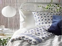 5 bedlinen trends to style your room for spring summer dekko bird