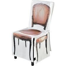 housse de chaise housse de chaise tissu vieux day collection absolument design