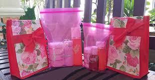 cream hn original hetty nugrahati skin care