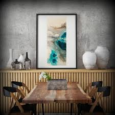 home wall decor online cozy buy wall decor best affordable art ideas affordable wall