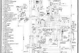 honda c70 wiring diagram wallpapers wiring diagram