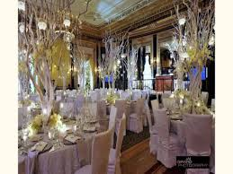 New Years Eve Wedding Decorations Ideas by Brilliant New Wedding Ideas Holiday Wedding Theme New Years Eve