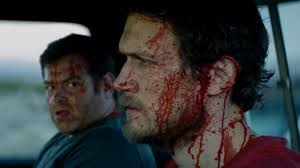 southbound 2016 rotten tomatoes