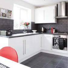 White And Black Kitchen Designs Black White And Grey Kitchen Designs Kitchen And Decor