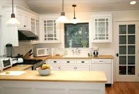 basement storage cabinet image of basement storage solutions