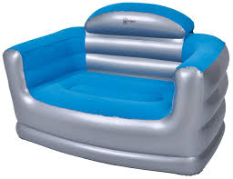 chesterfield inflatable sofa inflatable couch sofa real cool savings super inflatable sofas