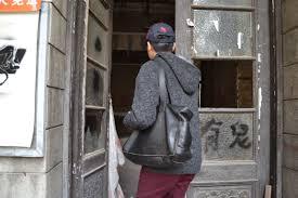 halloween horror nights busiest nights haunted u0027 building lures beijing u0027s halloween horror seekers cnn